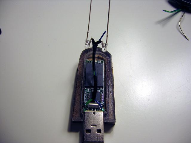 USB-stik08