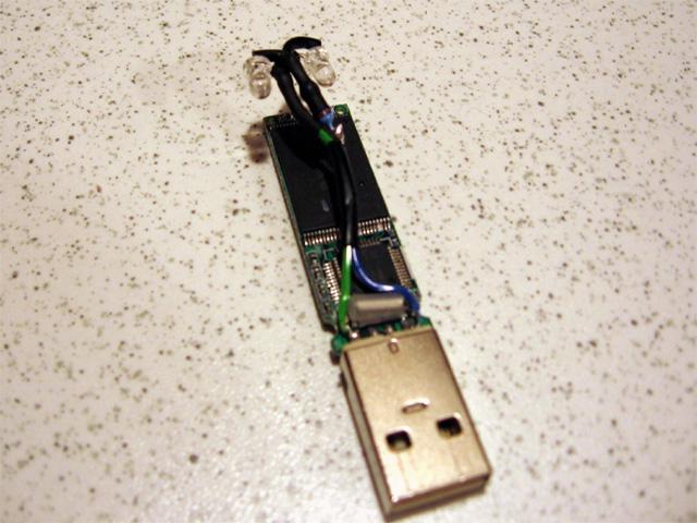 USB-stik09