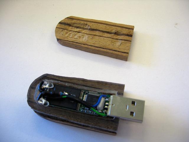 USB-stik10