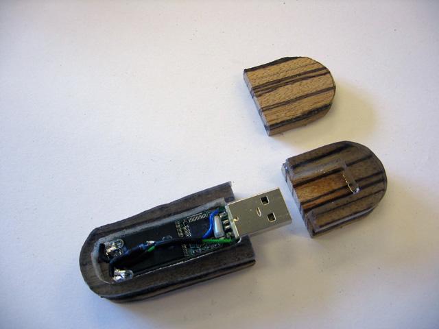 USB-stik11