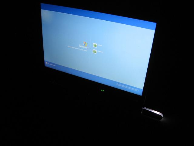 USB-stik15