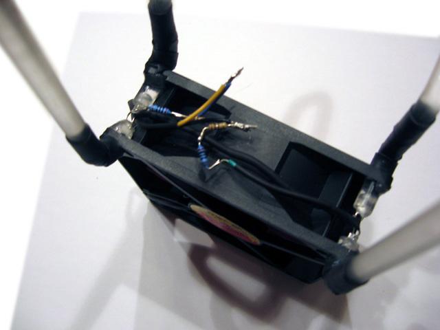 USB_LAN_Fan12