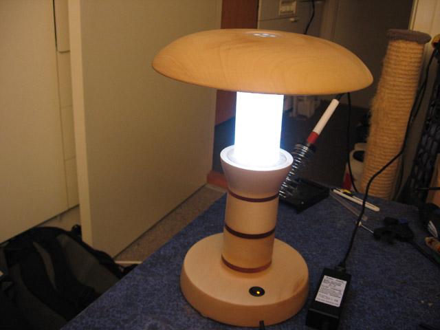 designerlampe14