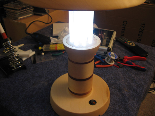 designerlampe15