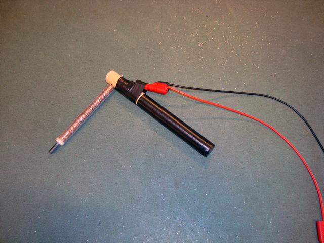 elektromagnet06