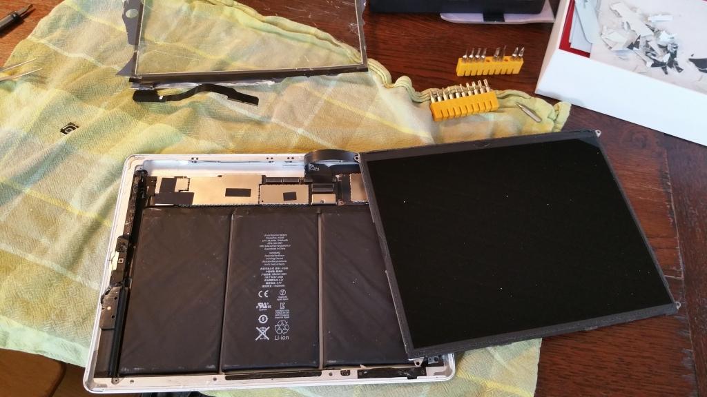 iPad04