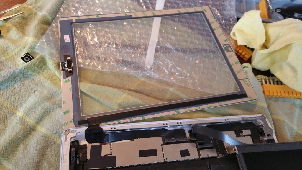 iPad05
