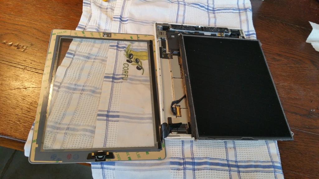iPad06