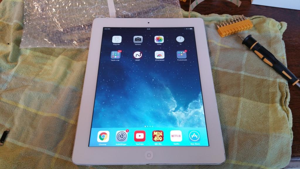 iPad08