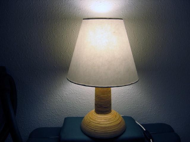 lampefolio01