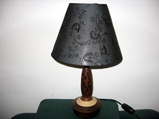 lampefolio19