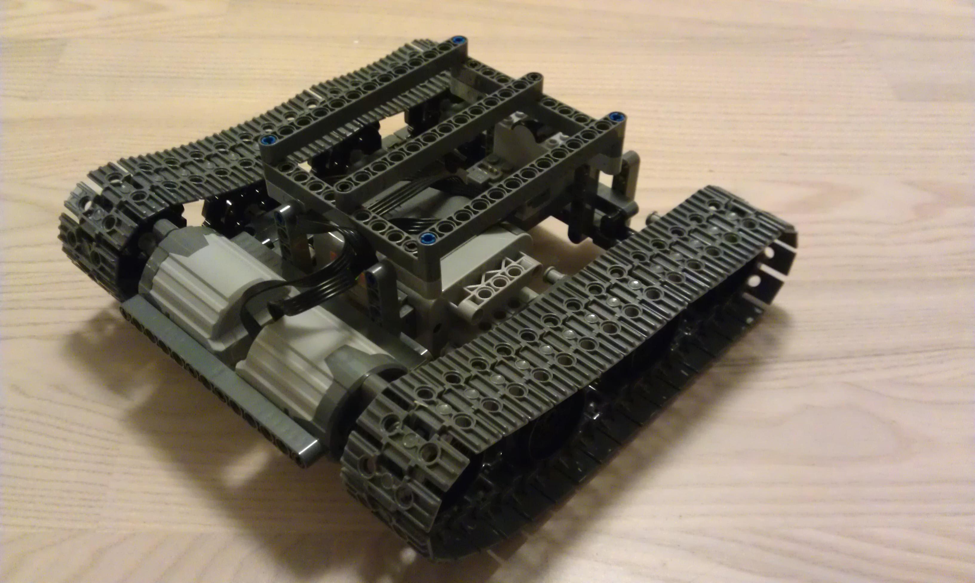 Lego_leo2_001
