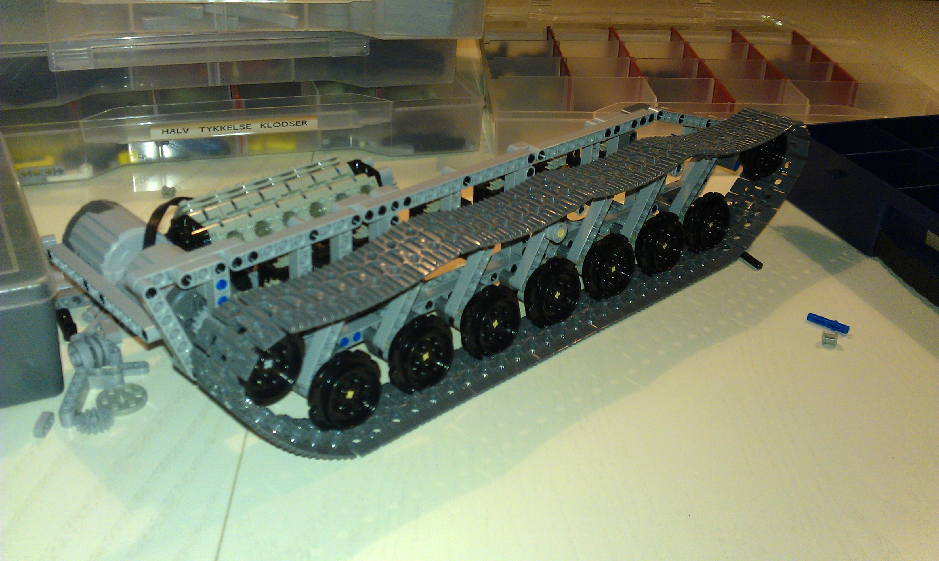 Lego_leo2_005