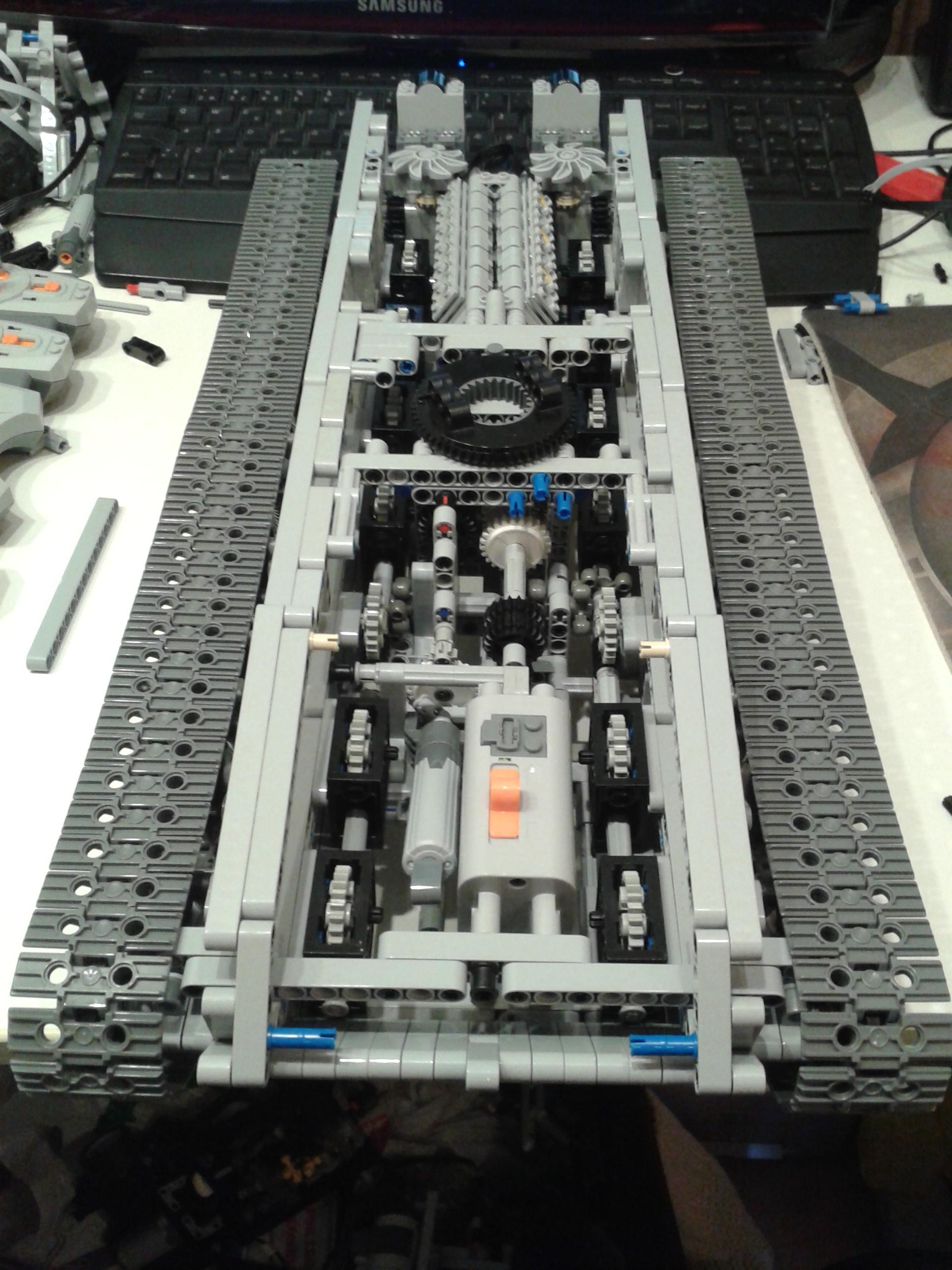 Lego_leo2_009