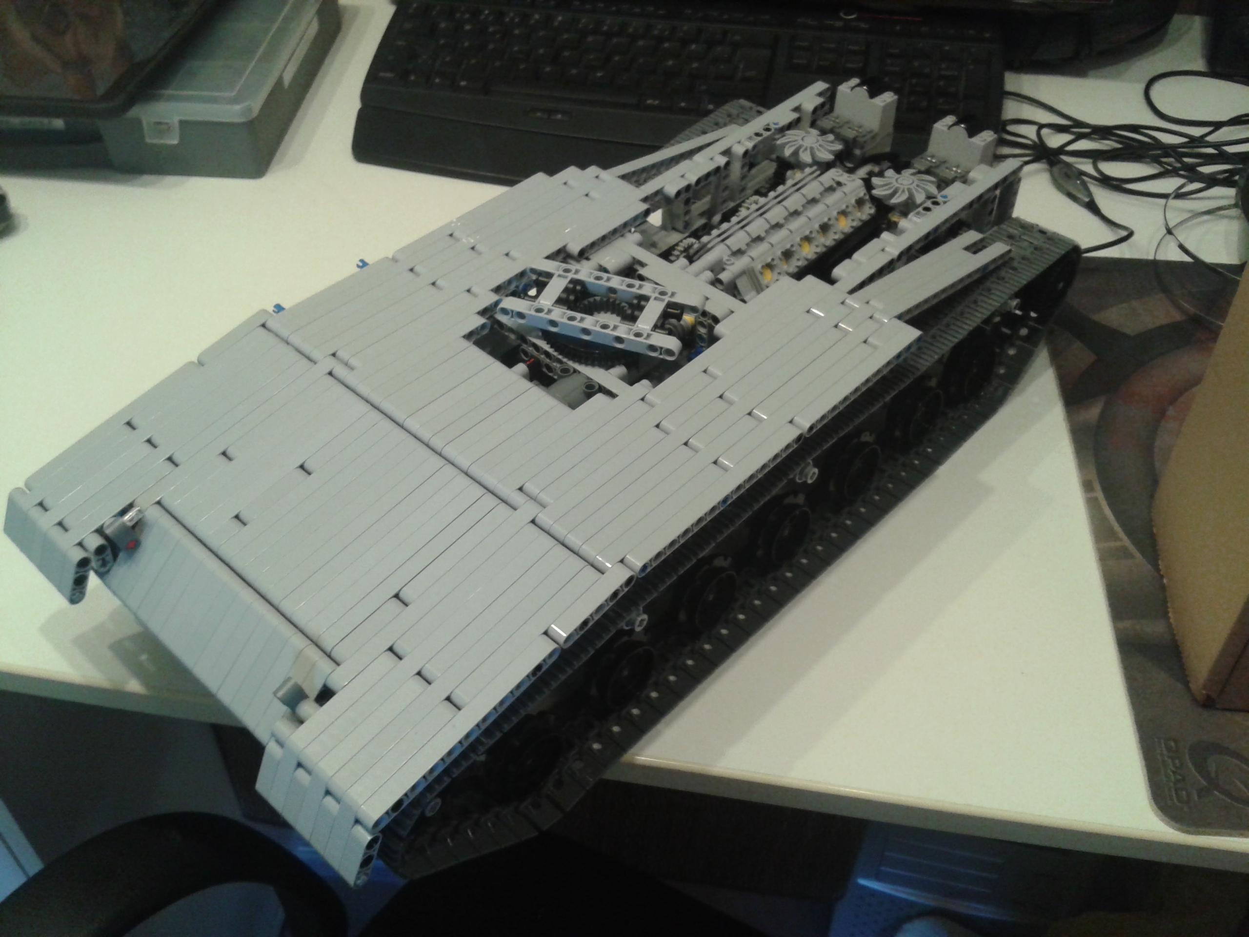 Lego_leo2_013