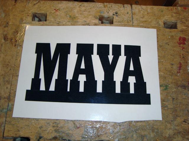 Maya_logo_01