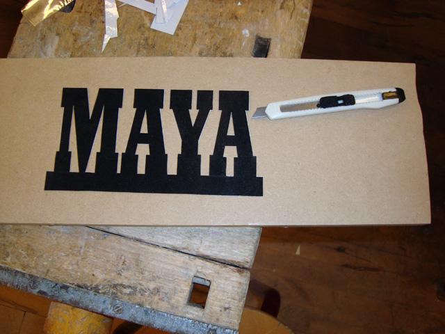 Maya_logo_02