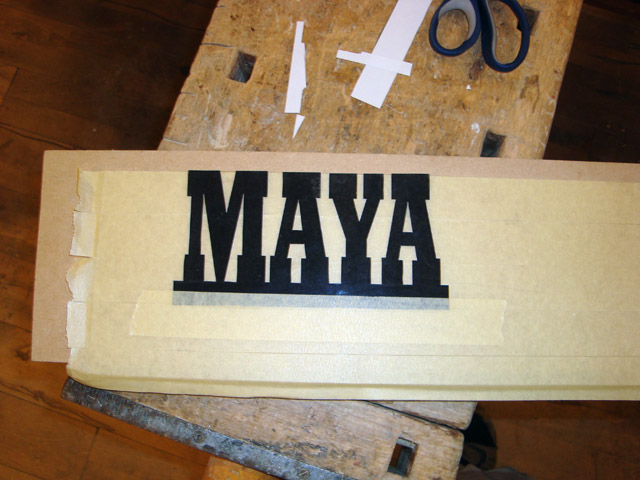 Maya_logo_03
