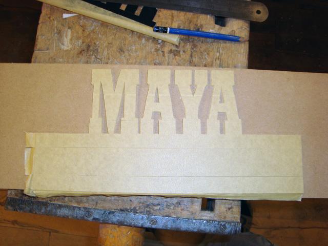 Maya_logo_06