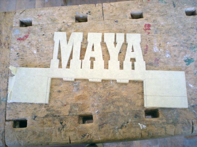 Maya_logo_07