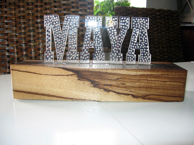 Maya_logo_12