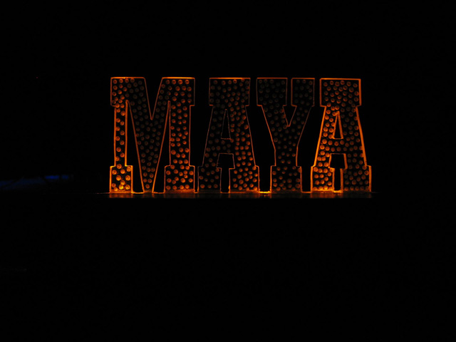 Maya_logo_23