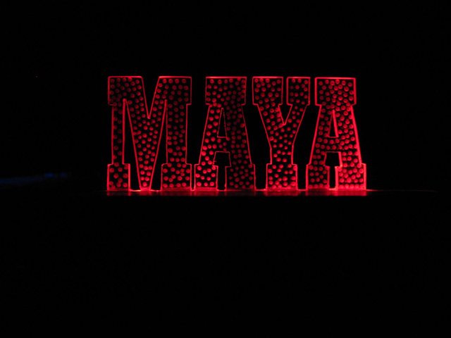 Maya_logo_24