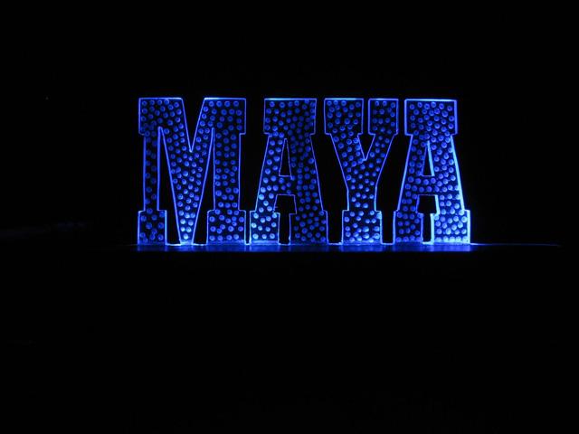 Maya_logo_25