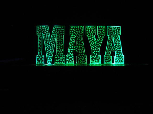 Maya_logo_26