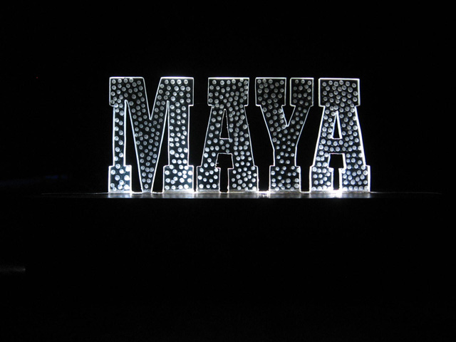 Maya_logo_27