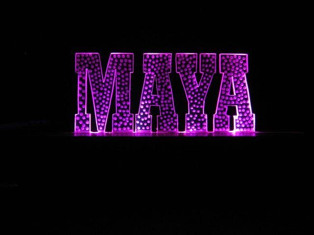 Maya_logo_28