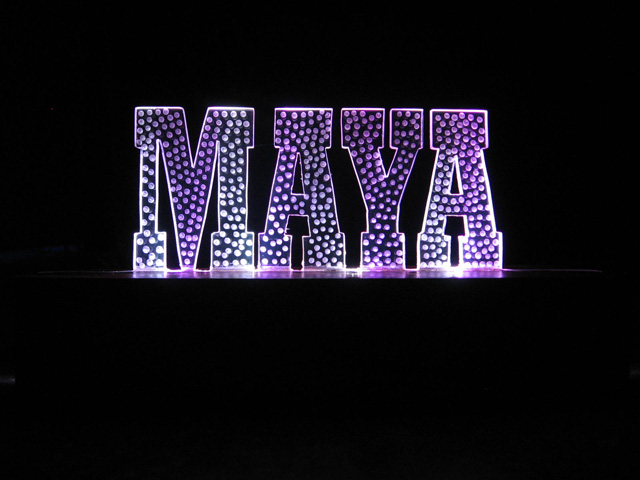 Maya_logo_29