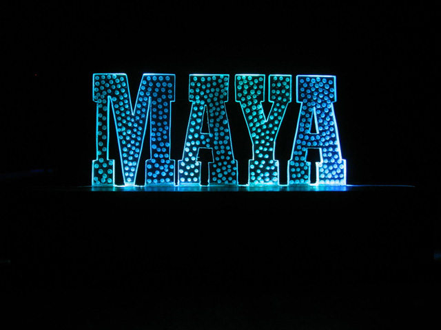 Maya_logo_30
