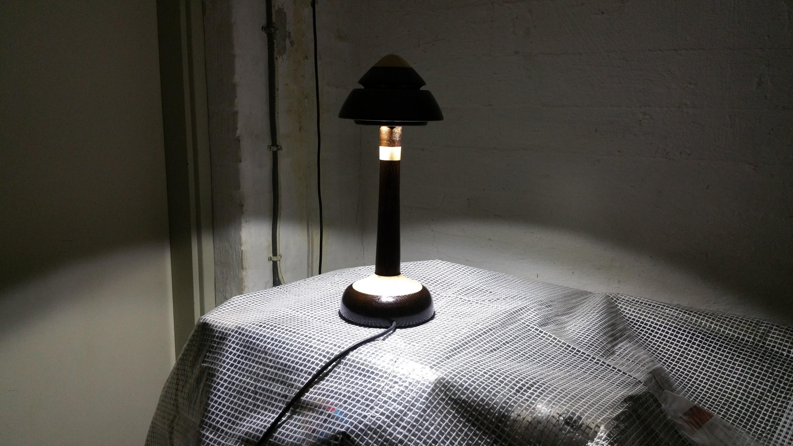 Seoullampe16