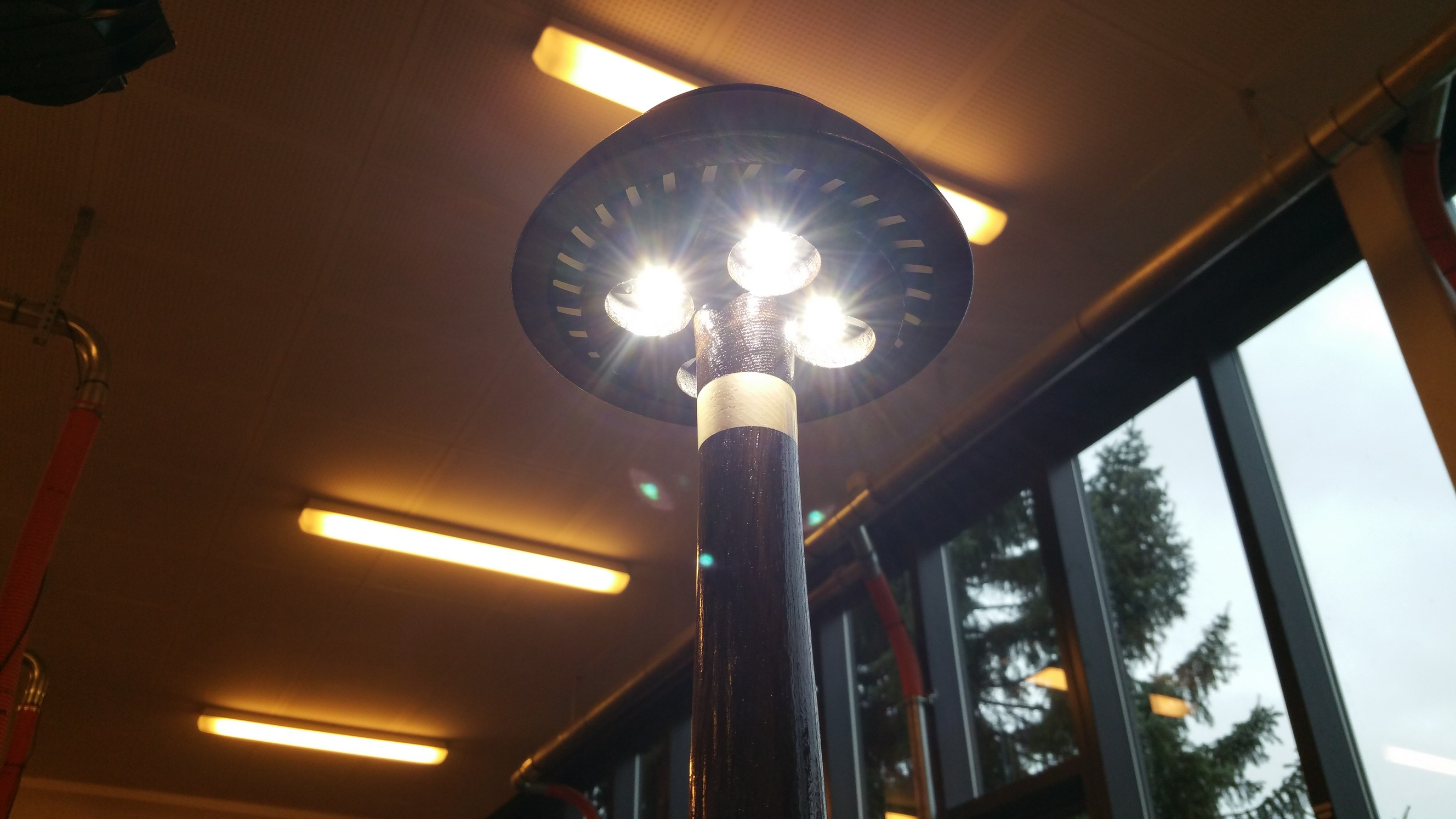 Seoullampe17