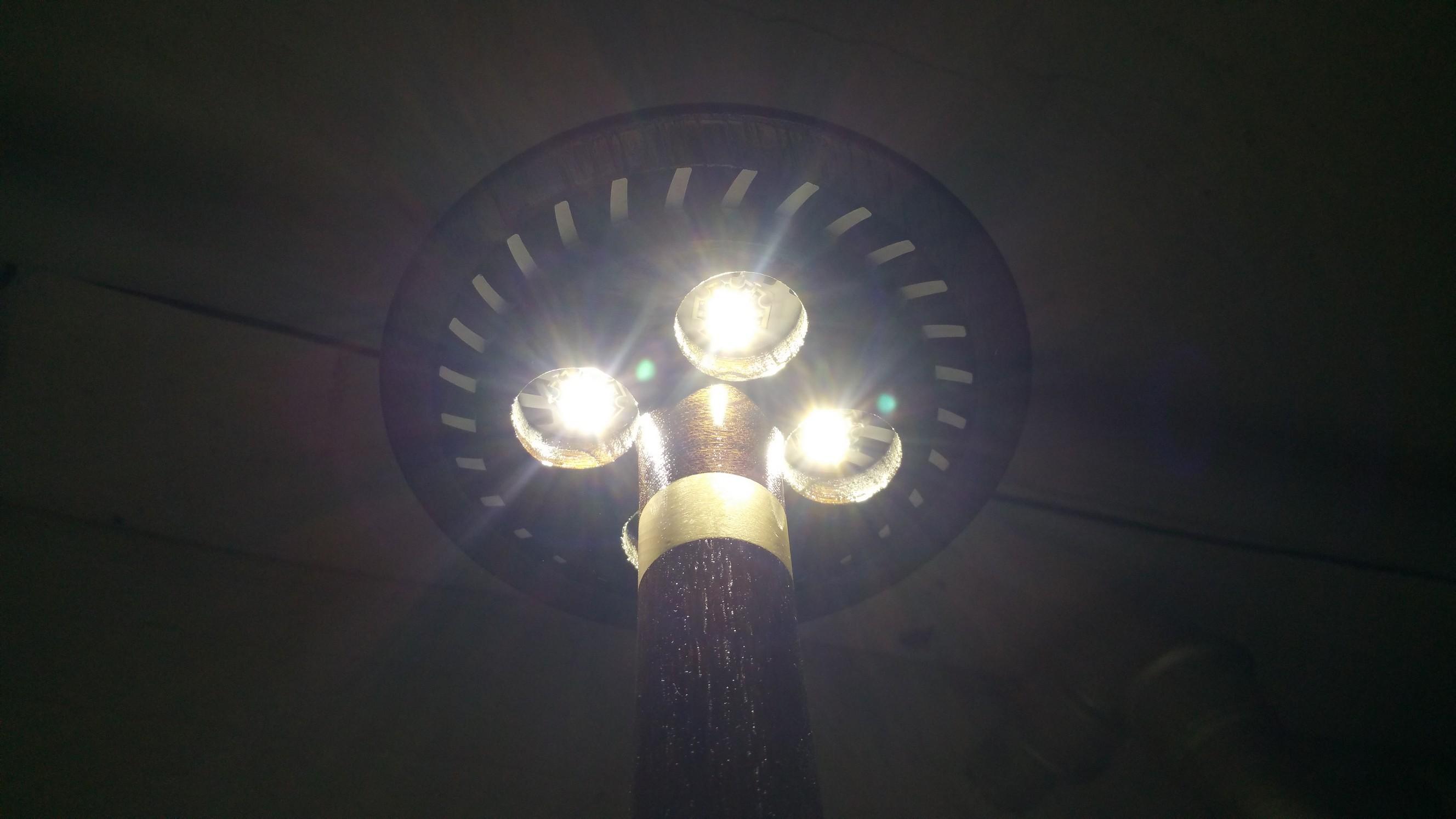 Seoullampe18